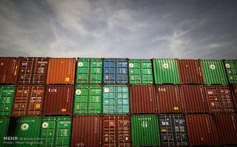 گرانبهاترین صادرات ایران به مقصد چه کشورهایی بارگیری میشود
